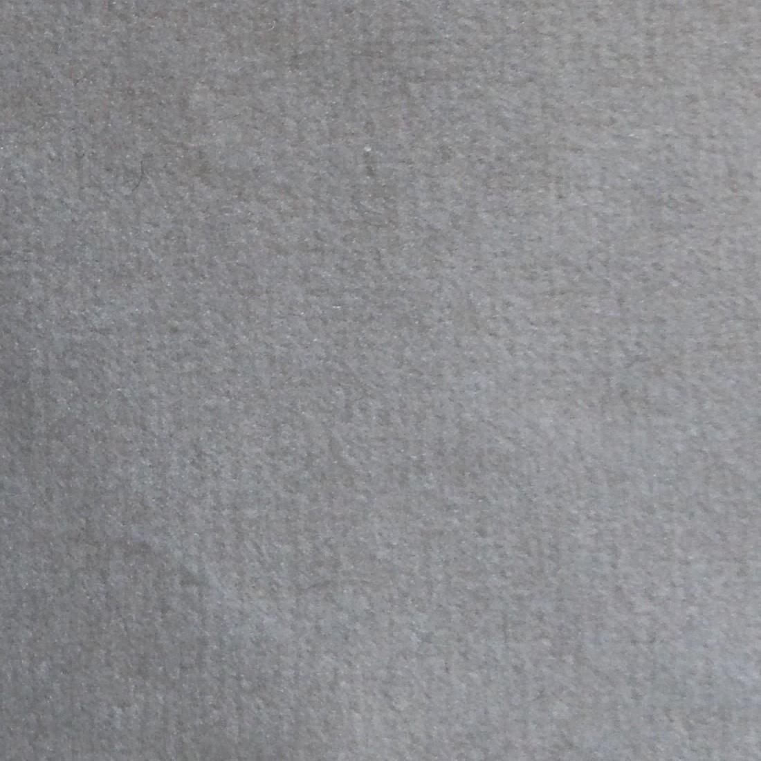 Gris 2731 / blanc 2114