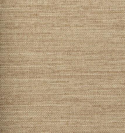 Choco 2904 / PU Taupe clair 1970