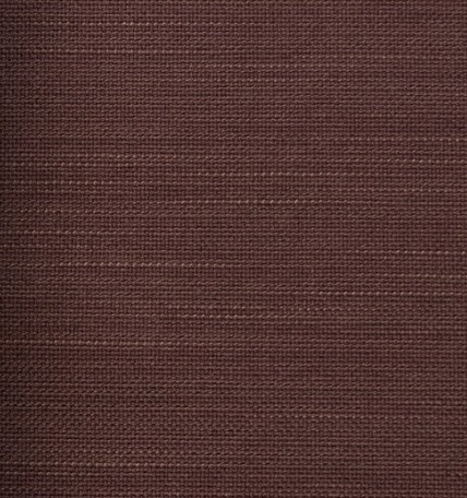 Choco 2904 / PU Taupe 1806