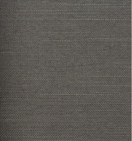 Choco 2904 / PU Brun 1807