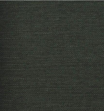 Gris 2731 / PU blanc 1804