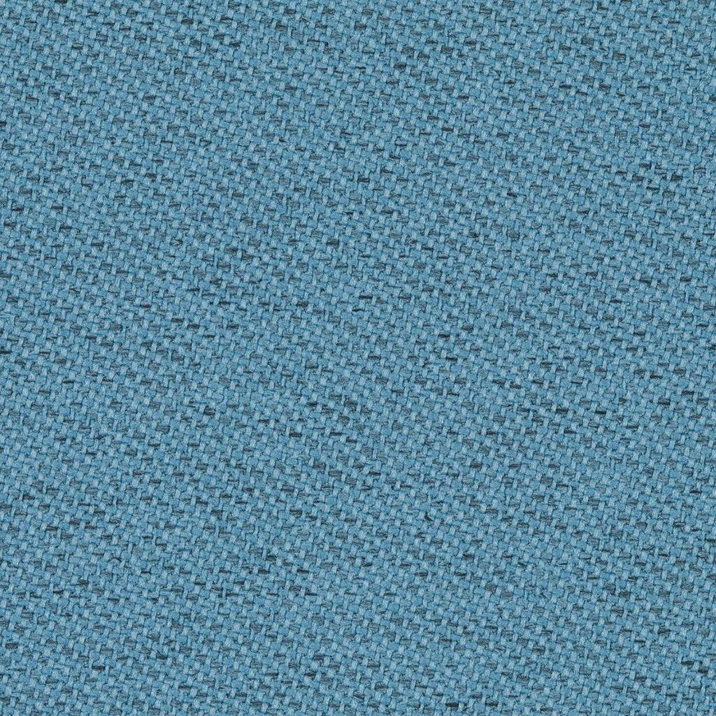 Turquoise 2211 / Blanc 2114