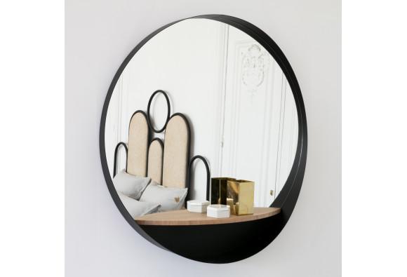 Edmond Mirror - Résistub Productions