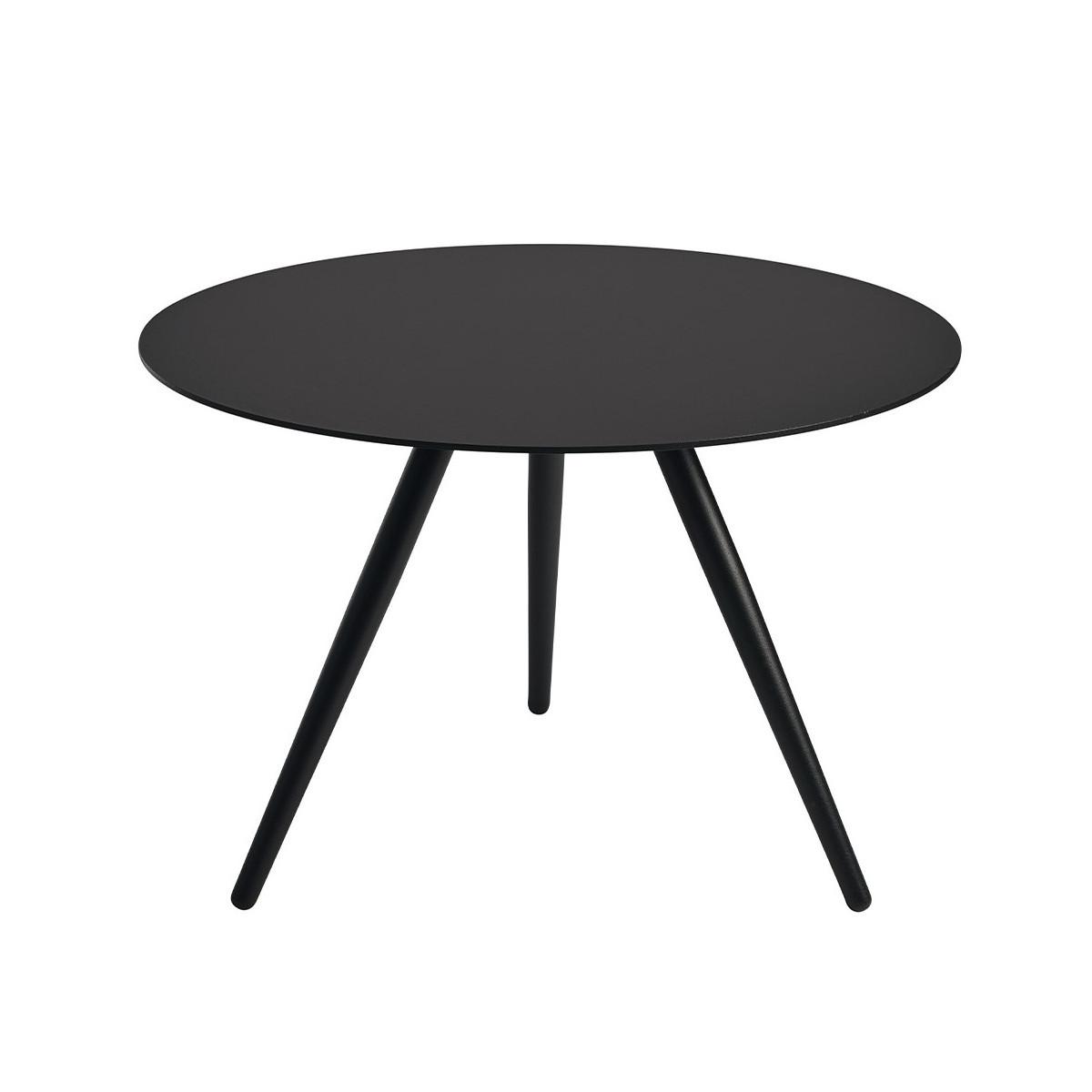 Swan Coffee Table - Résistub Productions