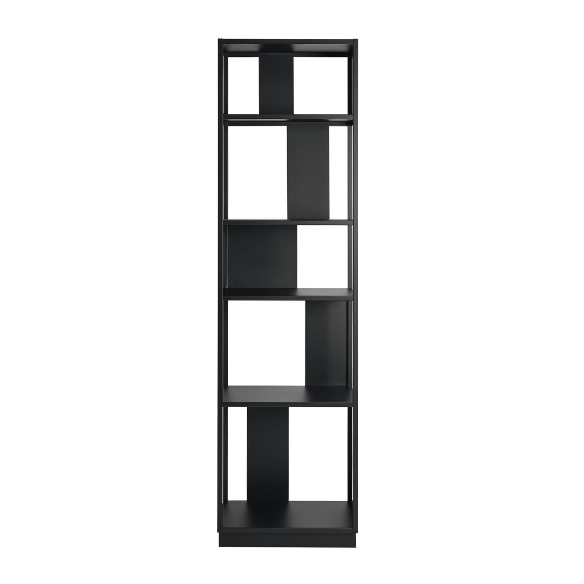 Arlequin Bookcase 55 - Résistub Productions