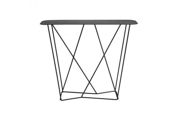 Philéas Console Table 100 - Résistub Productions