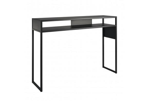 Arlequin Console Table 90 - Résistub Productions