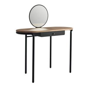 Mademoiselle de Dressing table - Résistub Productions
