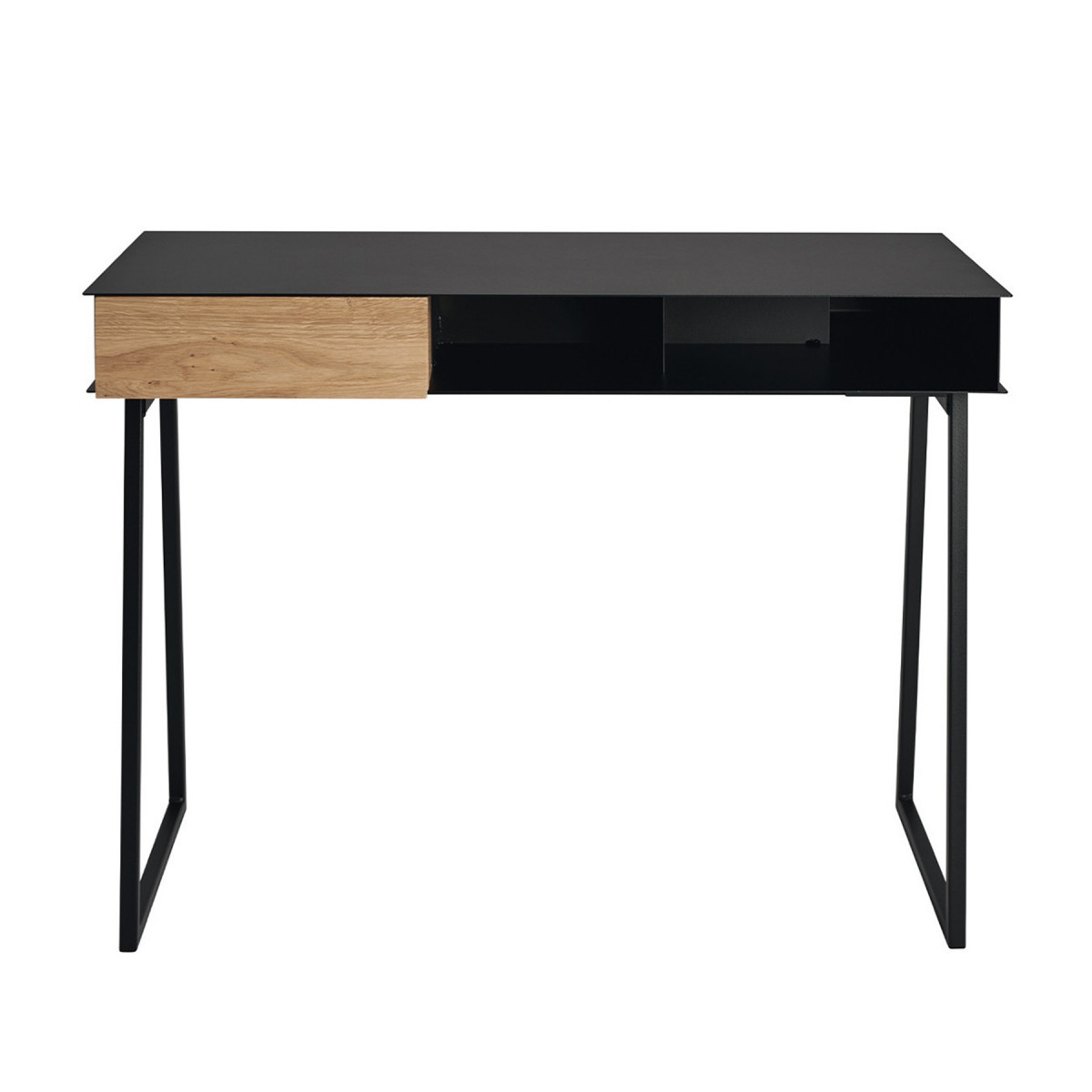Astor Desk - Résistub Productions