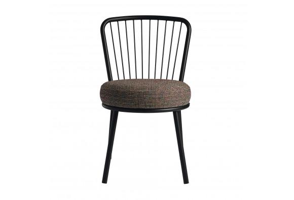 Betty Chair - Résistub Productions
