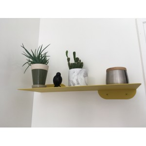 metal steel shelf Clynk